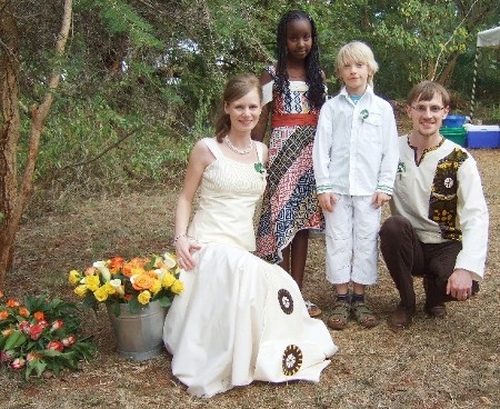 wedding-in-kenya-1